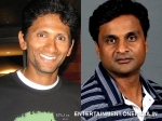 Javagal Srinath Venkatesh Prasad Sachin Movie Mohan