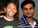 Javagal Srinath Venkatesh Prasad Sachin Movie Mohan