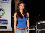 Huge Demand For Daisy Kannada Movie Aakramana In Bollywood