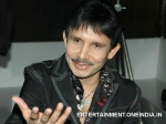 Gangster Threatens Kamaal Rashid Khan Asked To Pay Rs 2 Crore