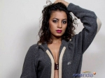 Mysore Mallige Controversy Renamed As Miss Mallige Roopa Natraj