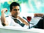 Shivaraj Kumar Next Movie Srikanta Manamohaka Baadshah Manju Swaraj