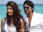Karthik Jayaram Jk Duet Song Just Love Neha Saxena