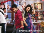 Aaha Kalyanam Movie Preview Nani Vaani Rock Viewers