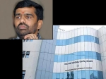 Attack On Producer Soorappa Babu Premises Of Kfcc