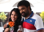 Sasikumar Bramman Ready Screens Release