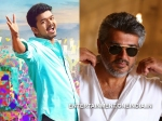 Box Office Collections Jilla Veeram Utter Flops