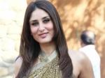 Kareena Kapoor Likes Mahie Gill Huma Qureshi