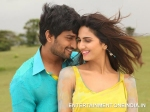 Aaha Kalyanam Movie Review
