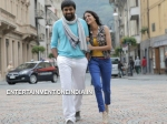 Bramman Brahman Movie Review