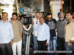 Pawan Kalyan Gabbar Singh 2 Launch Pictures