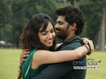 Naa Rakumarudu Movie Review