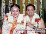 Photos Vj Ramya Marries Ajith
