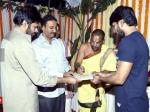 Pawan Kalyan To Oversee Gabbar Singh 2 Script Sampath Nandi