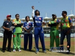Celebrity Cricket League Ccl 4 Karnataka Bulldozers Kerala Strikers Fi