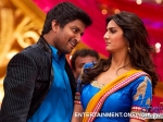 Aaha Kalyanam 3 Days First Weekend Collection Box Office