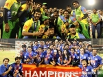 Kerala Strikers Loses To Karnataka Bulldozers Ccl 4 Finals