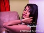 Latest Stunning Stills Roopa Nataraj Miss Mallige 132754 Pg