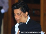 Shahrukh Khan Cries After Seeing Team Kkr Ipl Journey Tv