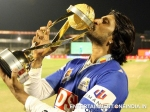Photos Ccl 4 Finals Karnataka Bulldozers Kerala Strikers 132710 Pg