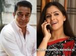 Simran Kamal Hassan Drishyam Remake