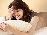 Madhuri Dixit Has No Friends In Bollywood