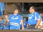 Ccl 4 Anti Tobacco Campaign Request Ambareesh Quit Smoking Ashok Kheny