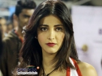 Shruti Hassan Snub Karnataka Players Ccl