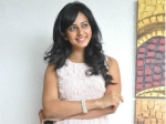Rakul Preet Singh Lands In Police Custody