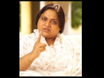 Actress Saritha To Make A Comeback Into Industry