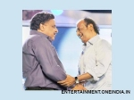 Rajinikanth Advises Ambareesh To Singapore Further Treatment