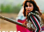 Whats In Store For Madhuri Dixit After Gulaab Gang