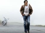 Telugu Cinema Faces Grim Future Post Bifurcation Industry