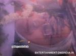 Photos Last Respect To Cr Simha Tribute Ravindra Kalakshetra 133180 Pg