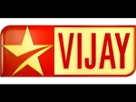Vijay Tv Denies Connection Sri Lankan Program