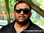 Baburaj As Comedian Movie Peruchazhi Mohanlal