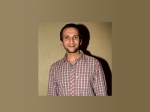Nimish Chheda Sound Designer Died