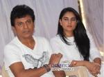 Radhika Kumarswamy Ramya Shivaraj Kumar Sister Role Aryan