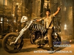 Highest Bid For Puneet Rajkumar Anna Bond Skeleton Bike