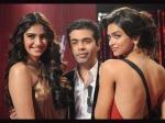 Sonam Praises Deepika Anushka For Fine Work