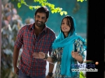 Gautham Basanti 4 Days Collection Box Office