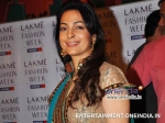 I Am Responsible For Karisma Kapoor Stardom Juhi Chawla