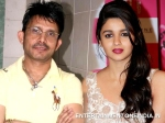 Krk Says Alia Bhatt Is His Future Wife