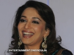 Is Madhuri Dixit Tired Of Living In Mumbai