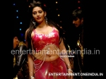 Ragini Dwivedi Yogaraj Bhat Banner Movie