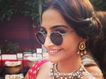 Sonam Kapoor To Depict Real Life Con Girl In Dolly Ki Doli