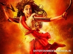 Gulaab Gang Release Date Confirmed No Objections Involved