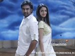 Chandralekha Movie Review