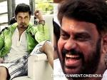 K Madhu To Direct Vikram