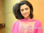 I Am A Fighter Says Mamta Mohandas